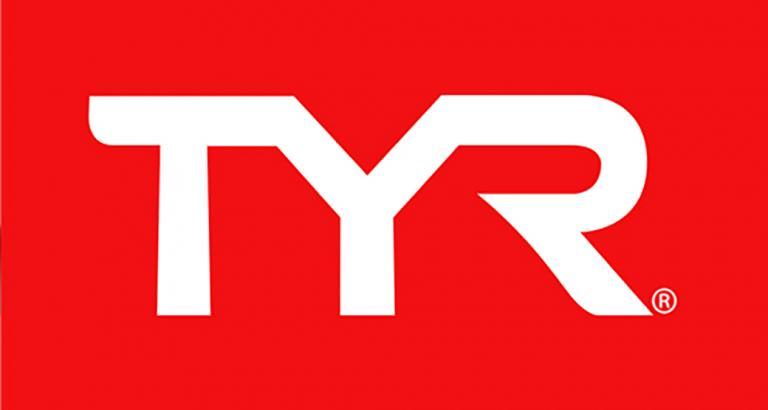 TYR - kledijsponsor van Leuven Aquatics
